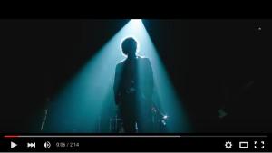 Screen Shot 2016-04-17 at 9.33.50 PM