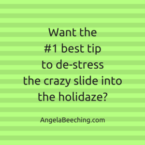 want-the-1-best-tip-to-counter-act-theholiday-sht-show-letsde-stress-the-season