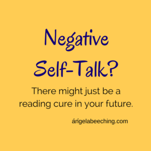 negative-self-talk-getting-in-your-way-1